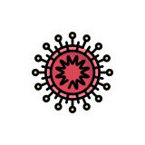 Przejdź do: Informacje o koronawirusie